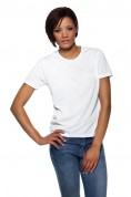 Ladies Subli Plus T-Shirt