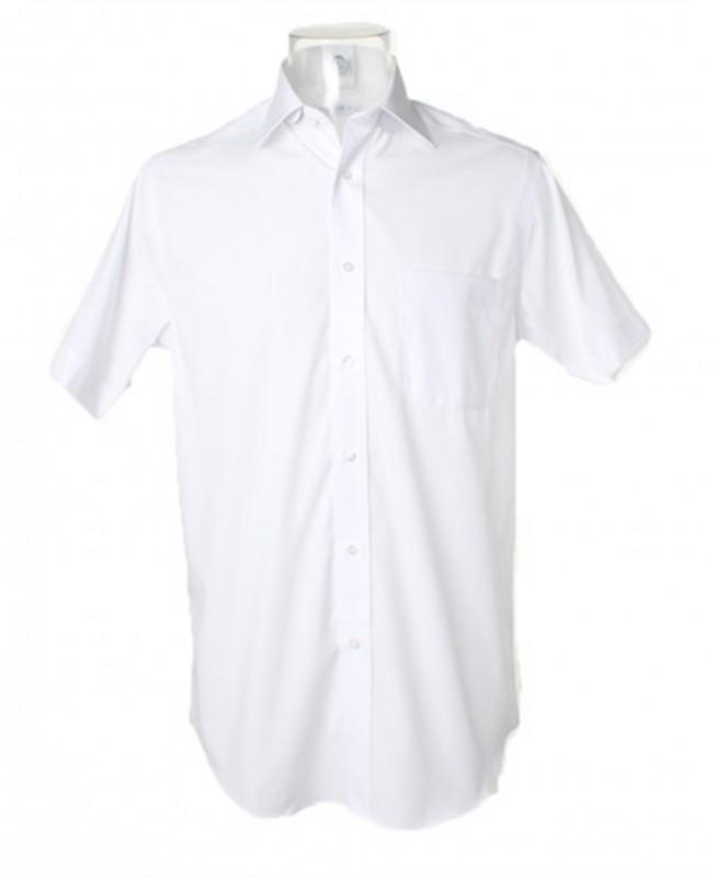 Premuim Non Iron Corporate Shirt