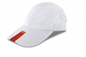 Fold Up Baseball Cap