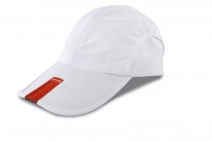 Fold Up Baseball Cap