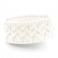 Vermont Headband