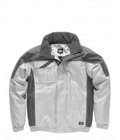 Industry Winterjacket