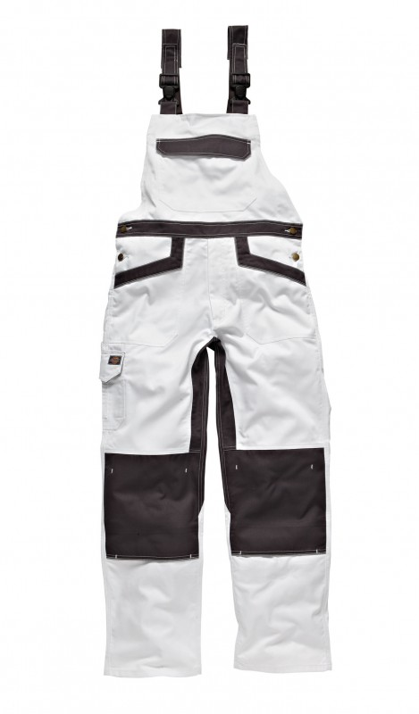 Industry260 Bib&Brace Regular