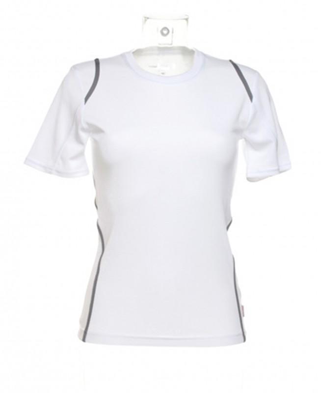 Lady Gamegear® Cooltex® T-Shirt