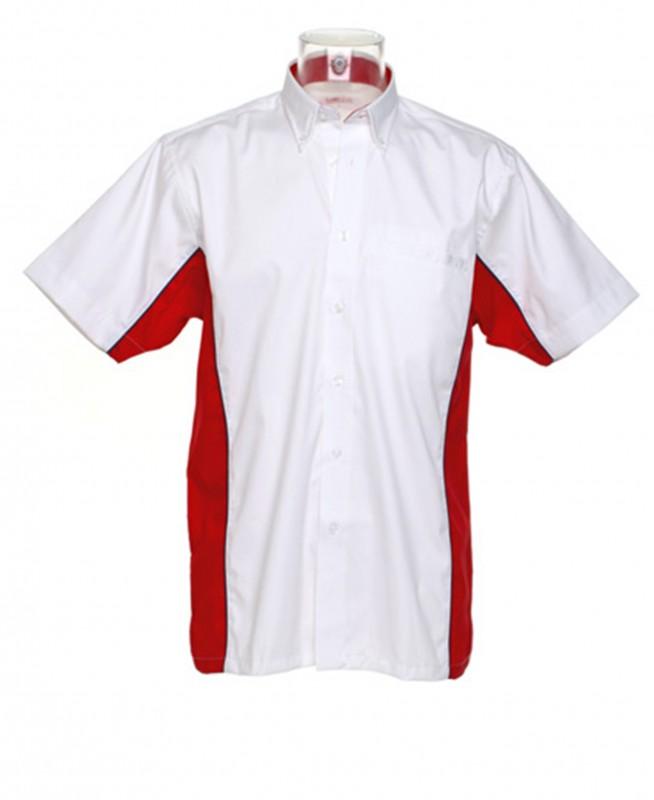 Sportsman Shirt