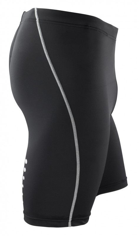 Bodyfit Shorts