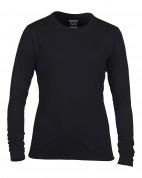Gildan Performance® Ladies LS T-Shirt