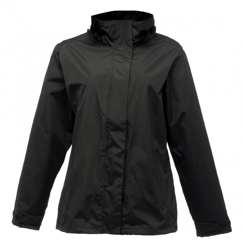 Ladies` Gibson III Interactive Jacket