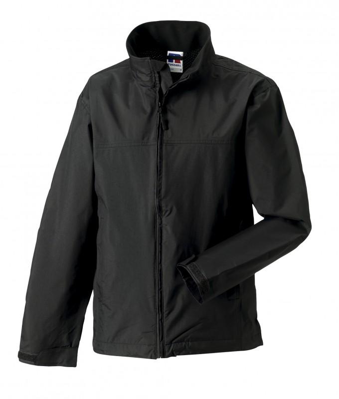 HydraShell™ 2000 Jacket