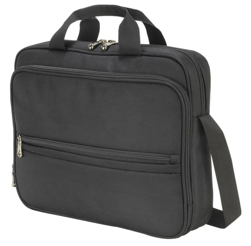 Shugon Berlin Laptop Briefcase