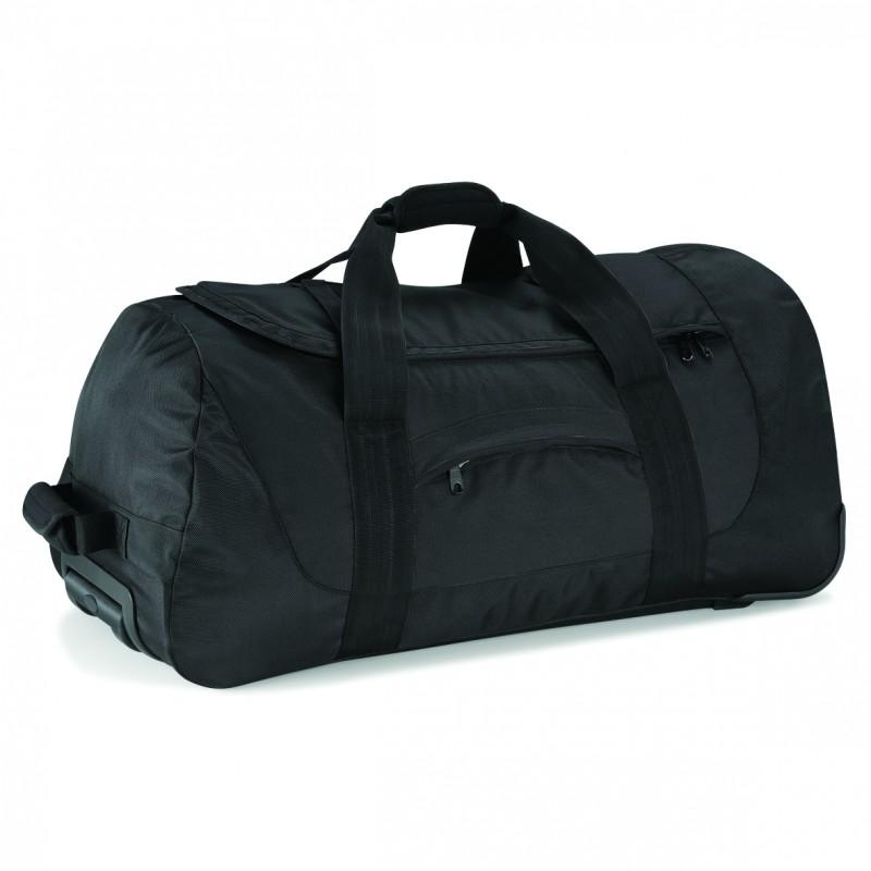 Vessel™ Team Wheely Bag