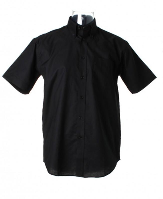 Workwear Oxford Shirt
