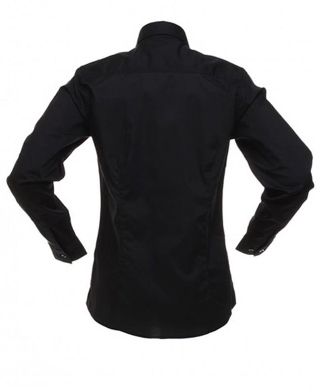 Bargear™ Bar Women Shirt LS