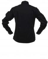 Bargear™ Mandarin Shirt Lady LS
