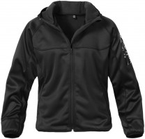 Tundra Ladies Stretch Fleece