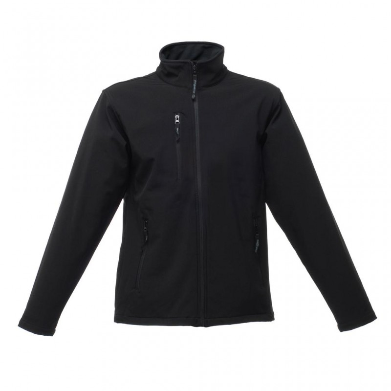 Octagon 3-Layer Membrane Softshell