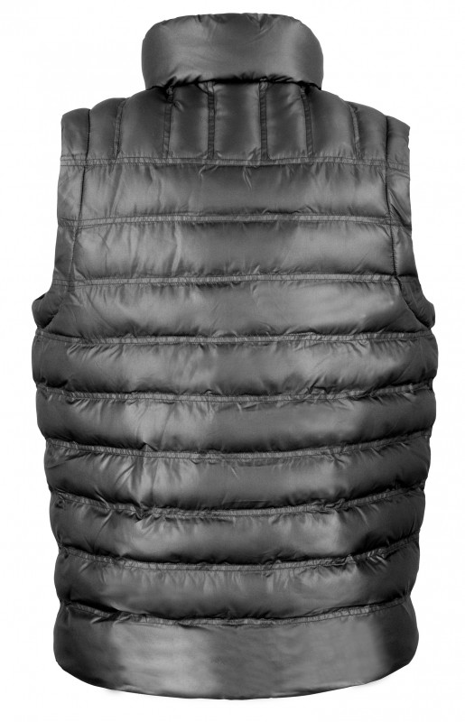 Ice Bird Padded Gilet