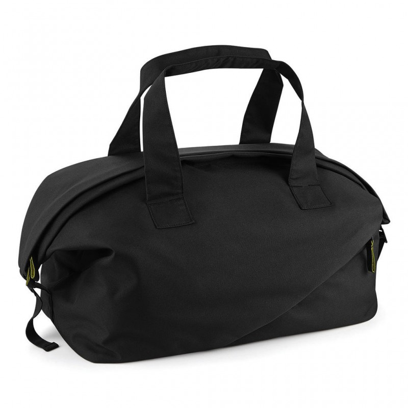 Affinity Re-Pet Weekender