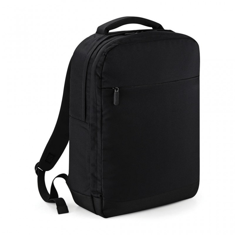 Eclipse Laptop Backpack
