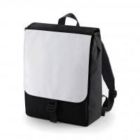 Sublimation Junior Backpack