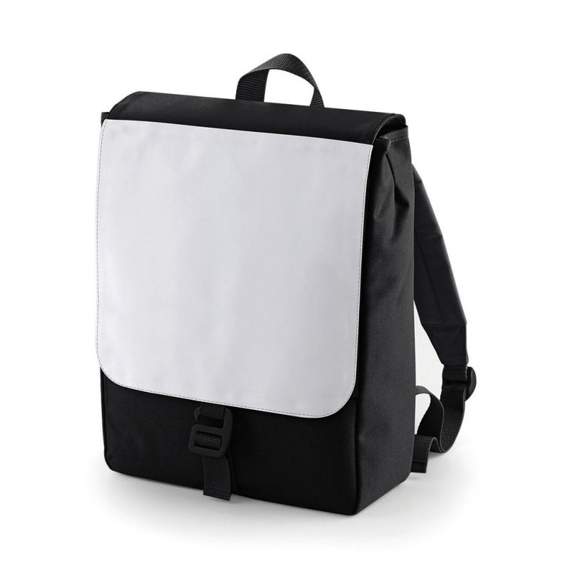 Sublimation Junior Backpack