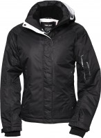 Ladies Outdoor Performance Jacket