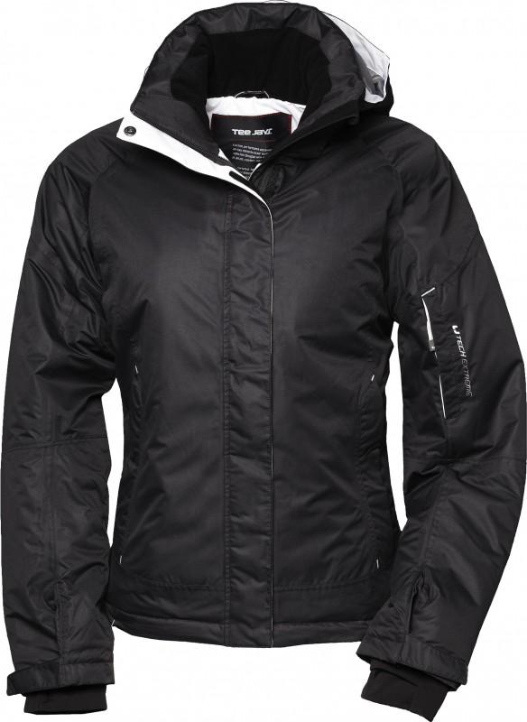 Ladies Outdoor Performance Jacket