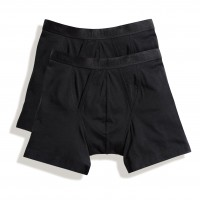 Men`s Boxer (2-Pack)