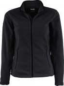 Ladies Active Fleece