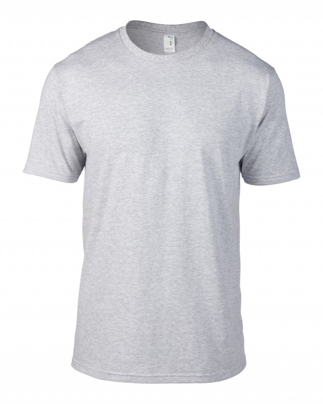 AnvilOrganic™ Fashion Tee