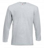 Value Weight LS T-shirt