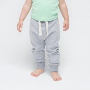 Baby Sweatpants