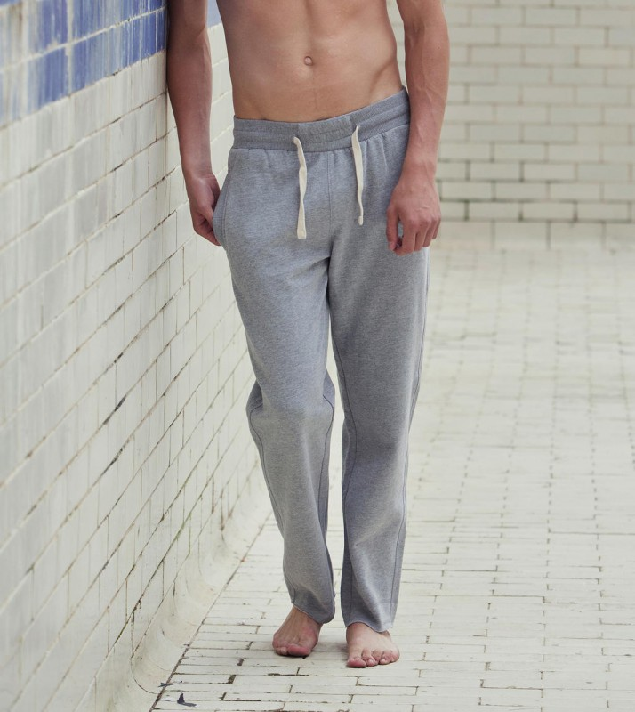 Men`s Superstar Track Pants