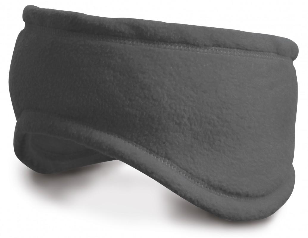 Active Fleece by Result™ Headband