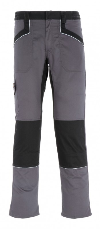 Industry260 Trousers Short