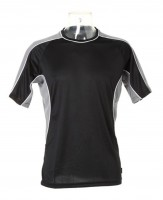 Gamegear Cooltex Active Tee