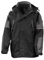 Hi-Active Horizon Jacket
