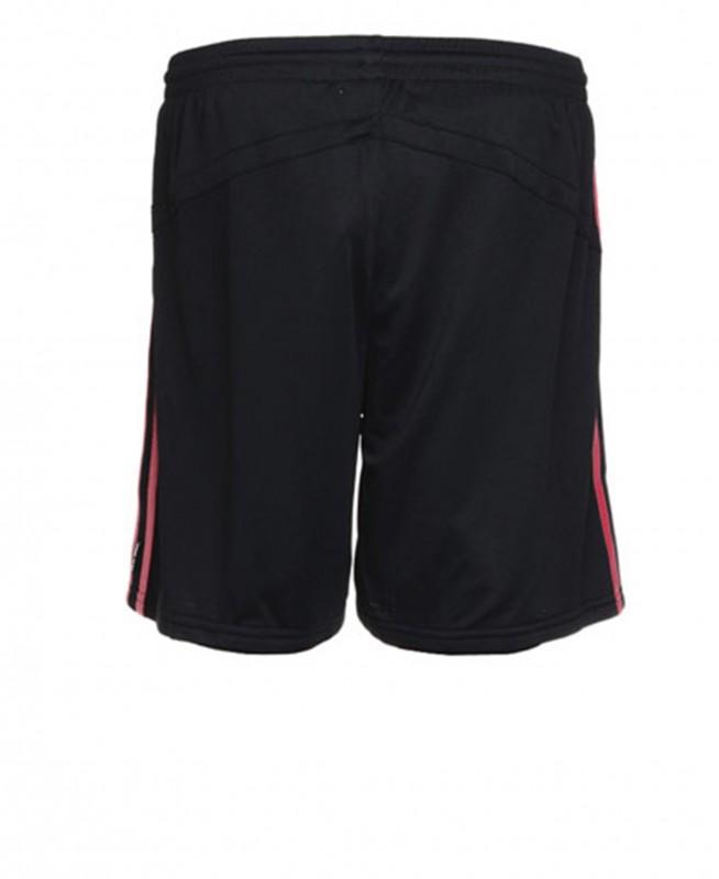 Gamegear® Sports Short®
