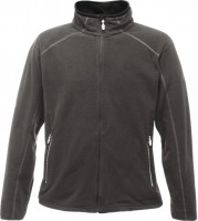 Optimise Fleece Jacket