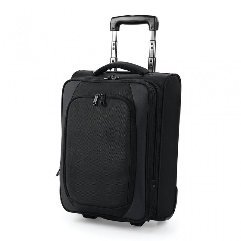 Tungsten™ Laptop Airporter
