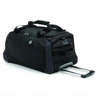 Tungsten™ Wheely Travel Bag