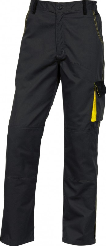 D-Mach Trousers