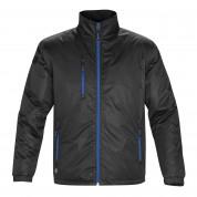 Axis Jacket