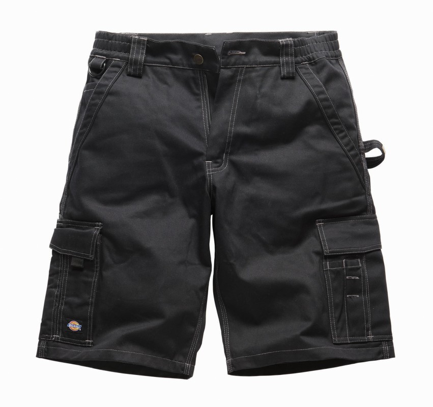 Industry300 Shorts