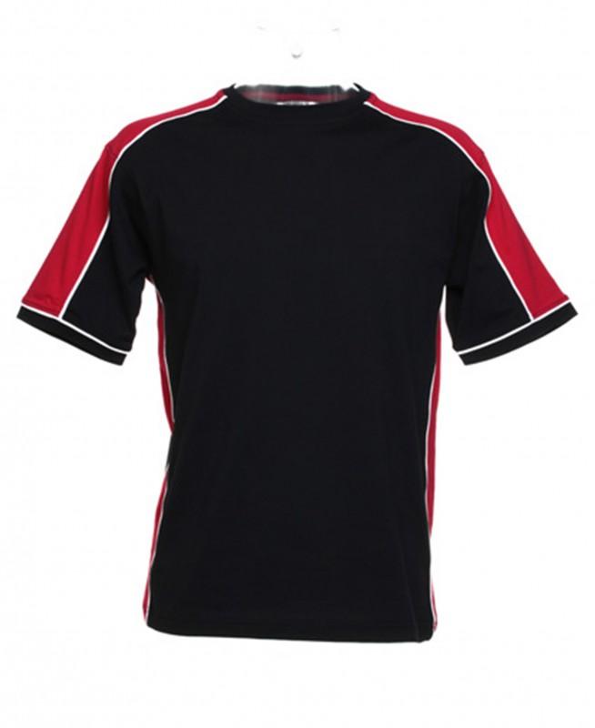 Estoril Formula Racing® T-Shirt