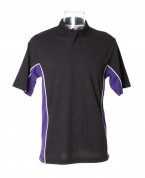 Gamegear® Track Polo