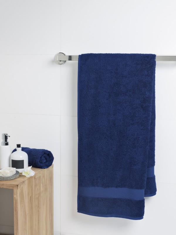 Big Bath Towel