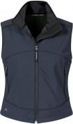 Ladies Cirrus H2X Bonded Vest