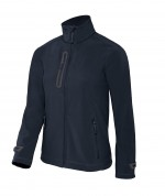 Ladies' Technical Softshell Jacket