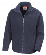 High Grade MicroFleece Horizon Jacket